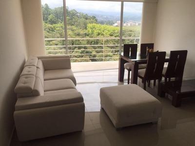 Se Vende Apartamento En Montemayor Popayan