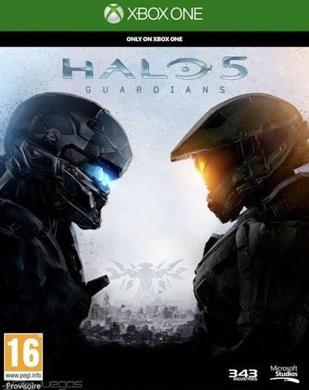 Vendo Ct De Xbox Com Rainbow Six Siege Call Of Duty E Outros