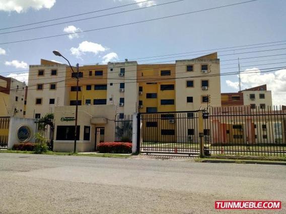 Apartamento Venta Paraparal Los Guayos Carabobo 19-13206 Rc