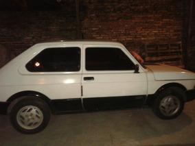 Fiat 147 1992