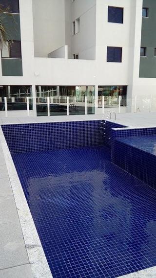 Apartamento Residencial À Venda, Santa Helena (barreiro), Belo Horizonte - . - Ap3764