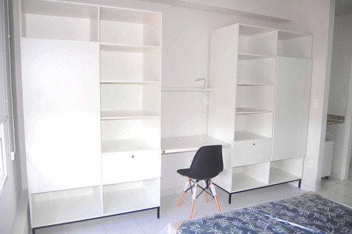 Casa De Condomínio De 1 Quartos Para Locação - Iguatemi - Ribeirão Preto - Izmc3c38-801848