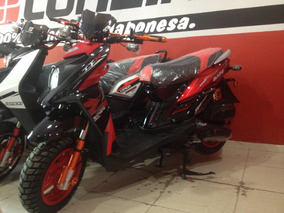 Pasola Gato Super 175cc Raicing