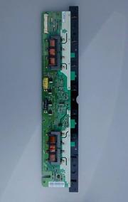 Pci Inverter(drive) Semp Lc3245w
