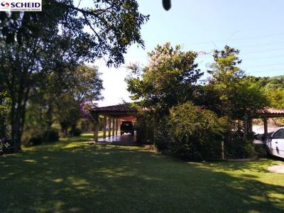 Sitio São Jorge - Mc6487