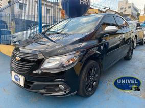 Chevrolet Onix 1.0 Seleção!!! Completo!!! Confira!!!