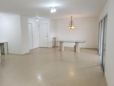 Apartamento Em Barra Funda, São Paulo/sp De 132m² 3 Quartos Para Locação R$ 5.000,00/mes - Ap224755