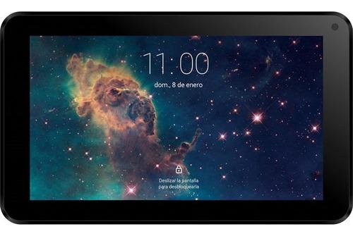 Tablet 7  7 Plus 1g8g A6 C/funda Enova