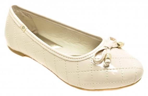 Sapato Sapatilha Infantil Pampili 295.149