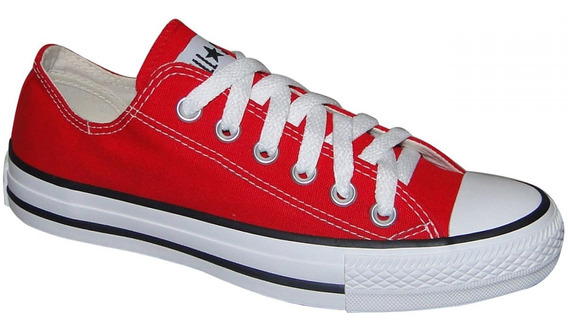 Tenis All Star Converse Core