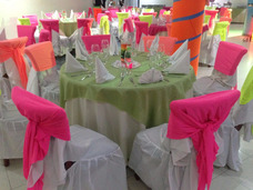 Eventos Fiestas Catering Banquetes Alimentación Refrigerios