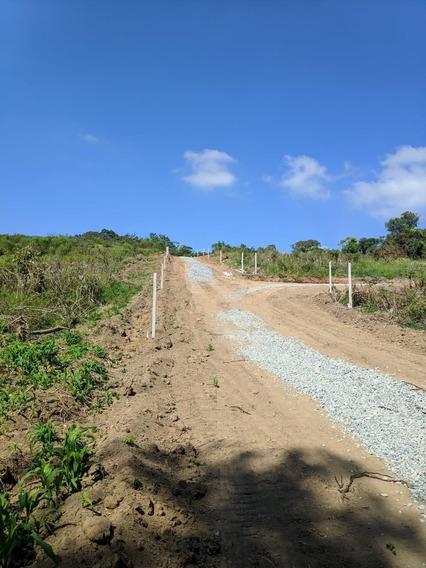 B Vendo Terrenos De 600m², Facilitamos Á Entrada B