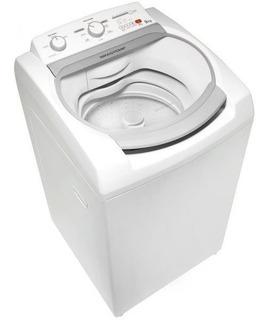 Maquina De Lavar Brastemp11kg,ciclo Tira Manchas Delicado