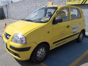 Hyundai Atos Prime Mt 1000cc City Taxi