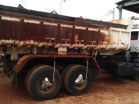 23220 Báscula Truck