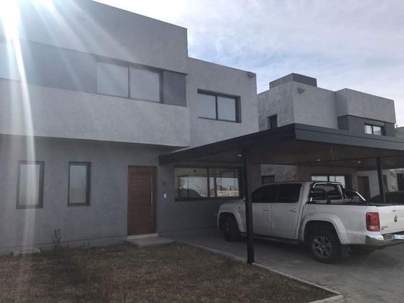 Housing Las Moras Valle Escondido