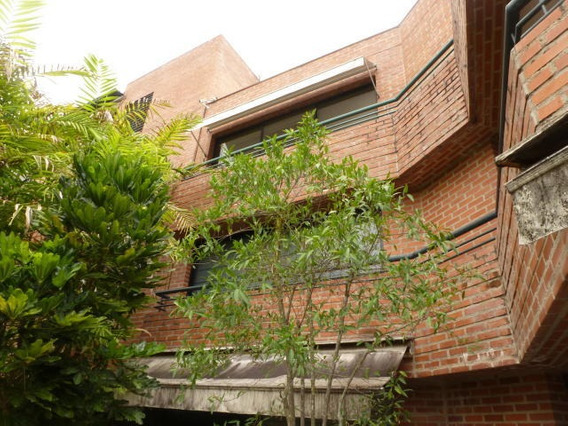 Apartamentos En Venta 16-1 Ab Mr Mls #20-1326- 04142354081