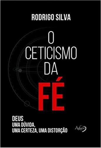 Imagem 1 de 1 de Ceticismo Da Fe, O