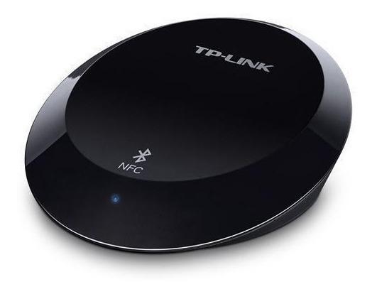 Receptor De Áudio Tp-link Ha100 Bluetooth/nfc - Frete Grátis