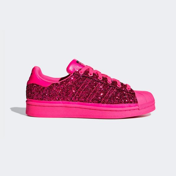 Zapatillas adidas Originals Superstar W Bd8054 Mujer Bd8054-
