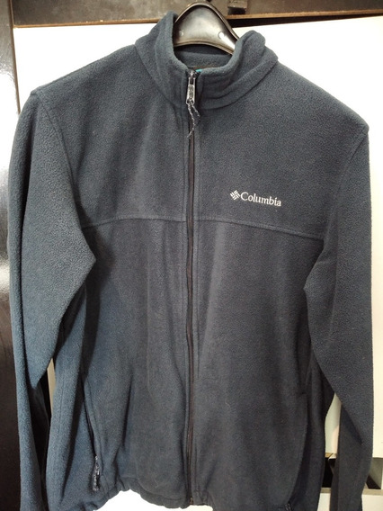 Columbia Sweater Talla L Original Nuevo