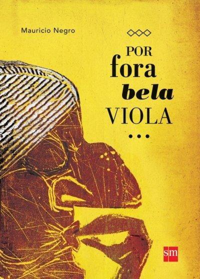 Por Fora Bela Viola Col. Álbum