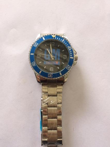 Relógio De Pulso Gm