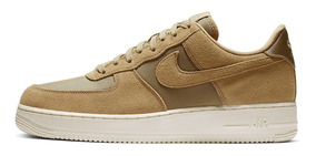 nike air force 1 hombre 45