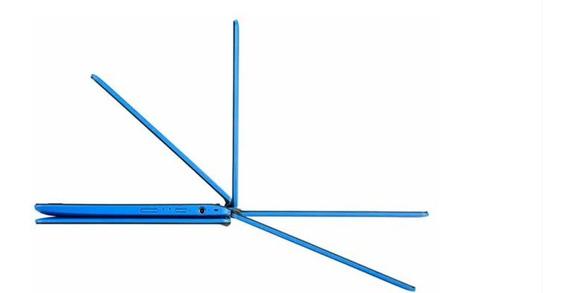 Notebook Acer R11 R3 131t P7qw Retirada Peças Leia O Anúncio