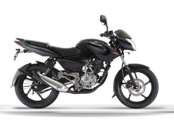 Bajaj Rouser Ns 135 0km 2019 Consulte Contado 999 Motos