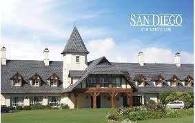 Imagen 1 de 3 de Lote En Country Club San Diego