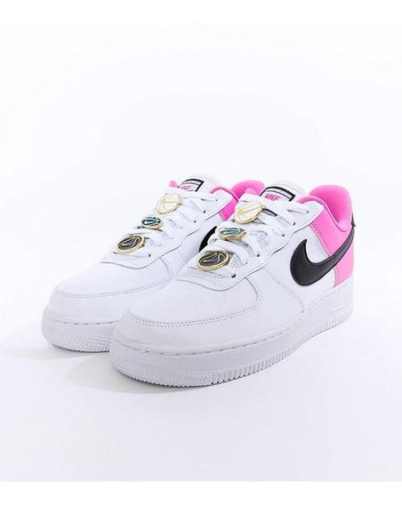 Tenis Nike Air Force 1 `07 Se Originales Nuevos En Caja