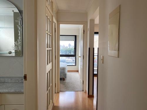 Alquiler, 2 Dormitorios, Excelente Punto!!