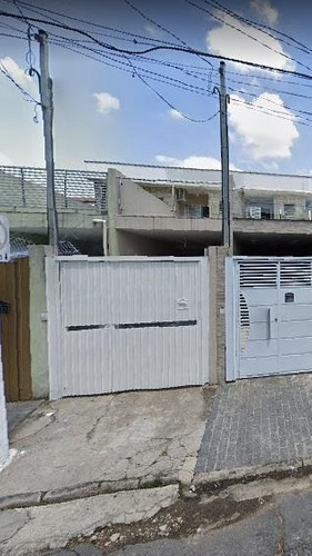 Sobrado À Venda, 150 M² Por R$ 451.000,00 - Jardim Aricanduva - São Paulo/sp - So2778