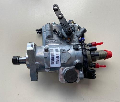 Bomba Injetora De Combustível Stanadyne-re560216