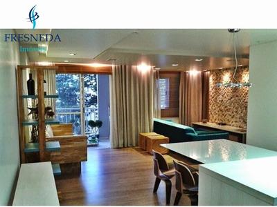 Apartamento - Ap01009 - 32933742