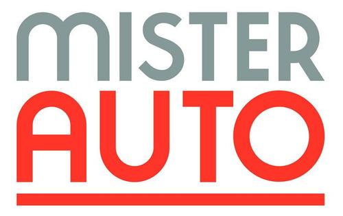 Amortiguador Trasero  Sachs  Volkswagen Virtus 2018-2020