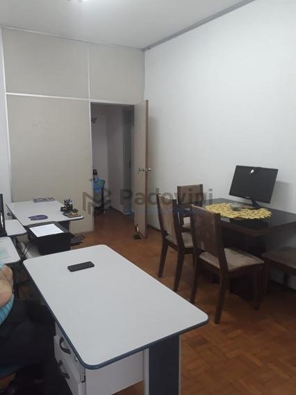 Comercial Para Aluguel, 0 Dormitórios, Caravelas - Bauru - 618
