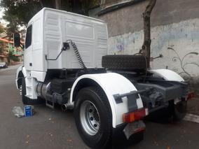 Volvo Nh12 380 4x2