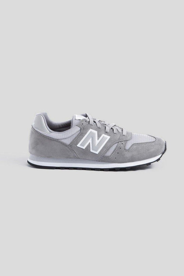 Tenis New Balance 373bb12 Reserva