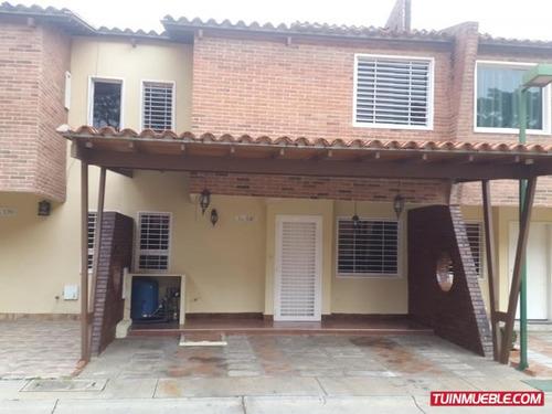 Inmuebles en Venta en Villa Jardín, San Diego (San Diego) en ...