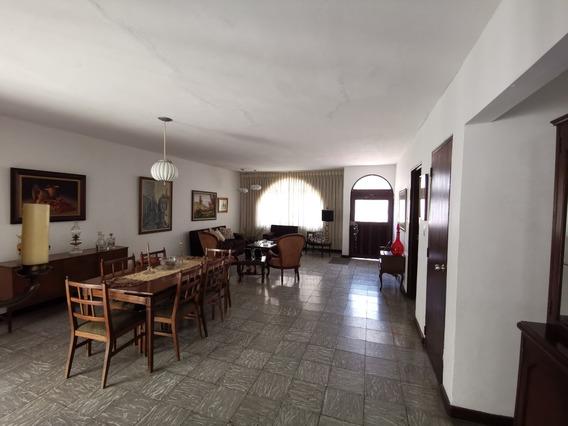 Venta Casa Prados Del Norte
