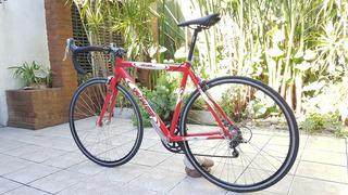 calidad superior gran colección el precio más baratas Accesorios Para Bicicleta De Ruta Bicicletas Ciclismo ...