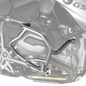 Protetor De Motor Inferior Bmw R1200 Gs - Tn5108ox