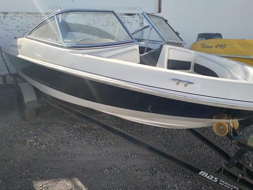 Quicksilvermarine Sur 1600