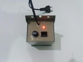 Fonde Vdc Para Switch 160v. Para Redes Cabeadas.