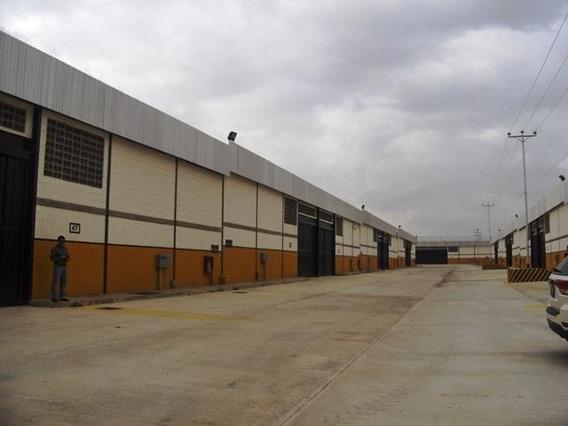 Comercial En Venta Barquisimeto, Lara Lp Flex N°20-1166