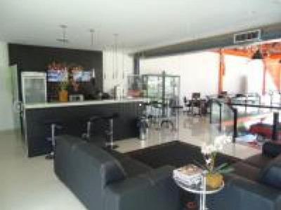 Galpão Comercial Jardim Bela Vista - 7595gigantte
