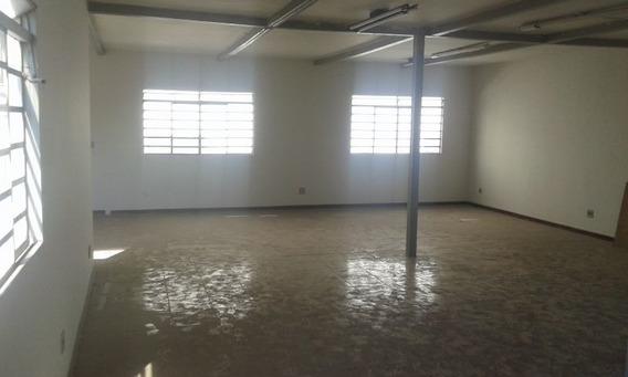 Casa Comercial - Barro Preto - Ref: 6745 - L-bhb6745