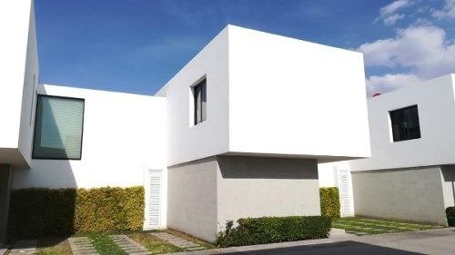 Casa En Renta Valle De Juriquilla